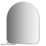 Зеркало с фацетом 10 мм 50Х60 см FBS PERFECTA арт. CZ 0001