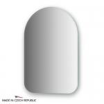Зеркало с фацетом 10 мм 40Х60 см FBS PERFECTA арт. CZ 0072