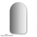 Зеркало с фацетом 10 мм 40Х70 см FBS PERFECTA арт. CZ 0073