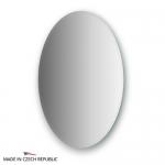 Зеркало с фацетом 10 мм 40Х60 см FBS PERFECTA арт. CZ 0090