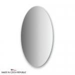 Зеркало с фацетом 10 мм 40Х70 см FBS PERFECTA арт. CZ 0091