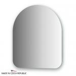 Зеркало со шлифованной кромкой  50Х60 см FBS PRIMA арт. CZ 0102