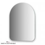 Зеркало со шлифованной кромкой  50Х70 см FBS PRIMA арт. CZ 0104