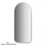 Зеркало со шлифованной кромкой  40Х90 см FBS PRIMA арт. CZ 0106