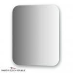 Зеркало со шлифованной кромкой  50Х60 см FBS PRIMA арт. CZ 0107