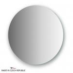 Зеркало со шлифованной кромкой  50Х50 см FBS PRIMA арт. CZ 0108