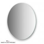 Зеркало со шлифованной кромкой  50Х60 см FBS PRIMA арт. CZ 0110