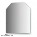 Зеркало со шлифованной кромкой  50Х60 см FBS PRIMA арт. CZ 0116