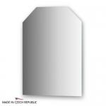 Зеркало со шлифованной кромкой  50Х70 см FBS PRIMA арт. CZ 0117