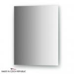 Зеркало со шлифованной кромкой  40Х50 см FBS PRIMA арт. CZ 0119