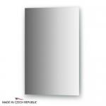 Зеркало со шлифованной кромкой  40Х60 см FBS PRIMA арт. CZ 0120