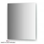 Зеркало со шлифованной кромкой  50Х60 см FBS PRIMA арт. CZ 0126
