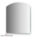 Зеркало со шлифованной кромкой  50Х60 см FBS PRIMA арт. CZ 0127