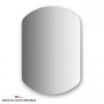 Зеркало со шлифованной кромкой  50Х70 см FBS PRIMA арт. CZ 0132