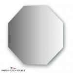 Зеркало со шлифованной кромкой  50Х50 см FBS PRIMA арт. CZ 0138