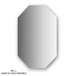 Зеркало со шлифованной кромкой  40Х60 см FBS PRIMA арт. CZ 0139