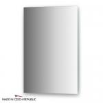 Зеркало с полированной кромкой  50Х75 см FBS REGULAR арт. CZ 0205