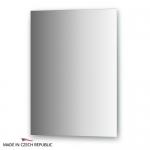 Зеркало с полированной кромкой  55Х75 см FBS REGULAR арт. CZ 0206