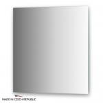 Зеркало с полированной кромкой  70Х75 см FBS REGULAR арт. CZ 0209