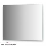 Зеркало с полированной кромкой  90Х75 см FBS REGULAR арт. CZ 0212