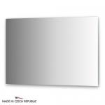 Зеркало с полированной кромкой  110Х75 см FBS REGULAR арт. CZ 0214