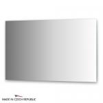 Зеркало с полированной кромкой  120Х75 см FBS REGULAR арт. CZ 0215