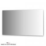 Зеркало с полированной кромкой  130Х75 см FBS REGULAR арт. CZ 0216
