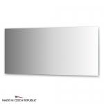 Зеркало с полированной кромкой  160Х75 см FBS REGULAR арт. CZ 0219
