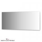 Зеркало с полированной кромкой  170Х75 см FBS REGULAR арт. CZ 0220