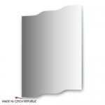 Зеркало с частичным фацетом 10 мм 70Х100 см FBS PRACTICA арт. CZ 0432