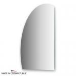Зеркало с частичным фацетом 10 мм 50Х90 см FBS PRACTICA арт. CZ 0433