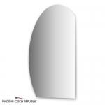 Зеркало с частичным фацетом 10 мм 70Х130 см FBS PRACTICA арт. CZ 0435