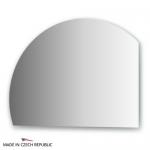Зеркало с частичным фацетом 10 мм 62Х48 см FBS PRACTICA арт. CZ 0439