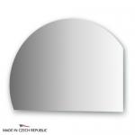Зеркало с частичным фацетом 10 мм 73Х55 см FBS PRACTICA арт. CZ 0440