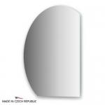 Зеркало с частичным фацетом 10 мм 40Х60 см FBS PRACTICA арт. CZ 0454