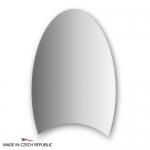 Зеркало с частичным фацетом 10 мм 50Х70 см FBS PRACTICA арт. CZ 0465