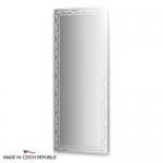 Зеркало с орнаментом - ива 60Х150 см FBS ARTISTICA арт. CZ 0735