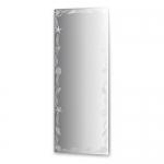 Зеркало с орнаментом - акватика 60Х150 см FBS ARTISTICA арт. CZ 0770