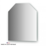 Зеркало с фацетом 10 мм 45Х55 см FBS PERFECTA арт. CZ 1004