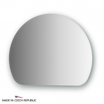 Зеркало с фацетом 10 мм 50Х40 см FBS PERFECTA арт. CZ 1010