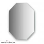 Зеркало с фацетом 10 мм 45Х60 см FBS PERFECTA арт. CZ 1015